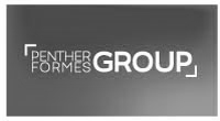 Penther Formes Group